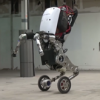 handle-robot-boston-dynamics