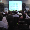[VIDEO] PEX Week Europe 2015 Highlights