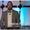 [Video] 5 Steps to Process and Lean Collaboration