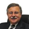Gary Kastenbaum