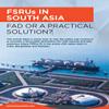 Oil & Gas IQ - FSRU Fad Or Practical Solution