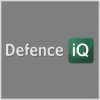 defence iq new logo