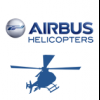 airbus-webinar-hforce