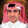 Wael Al bassam