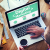 Brand Management Digital Marketing