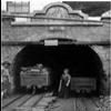 Historical Information of NRE#1 Colliery, Australia