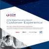 cx report cover