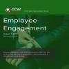 Special Report: Employee Engagement