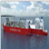 EXMAR to develop Canadian FLNG facility