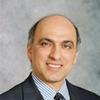 Haig R. Nalbantian
