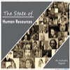 The State of Human Resources: An Industry Report
