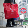 Customer Centricity Strategy Experience - Argos