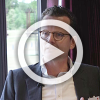 Volvo Customer Experience Video Interview