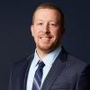 Jason Daniels, Director of Operations, AXA Assistance
