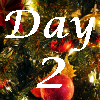 12 Days of PEXmas, Day 2: Do process and strategy links strengthen with age?