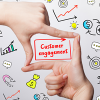Experiences Not Channels to Engage with Customers