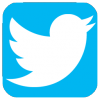 HREN_twitter new