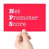 NPS Data Customer Experience Success
