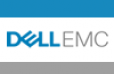 Thumb - Dell EMC