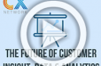 Snapshot: The Future of Customer Insight, Data & Analytics