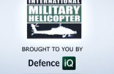 international-military-helicopter-video
