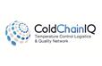 Cold Chain Logo