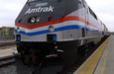 Case Study: The Mobility Journey at Amtrak