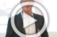 Argos' Transformation to a Digital Leader