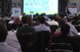 [VIDEO] PEX Week Europe 2015 Highlights
