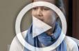 Digital Customer Experience Vodafone Netherlands