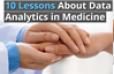 Data in medicine