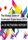 Global State Customer Experience