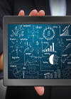Looking Ahead to 2016: The Enterprise Mobility Exchange Analyst Insight Report