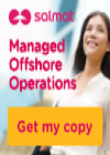 Offshore, Evolved: 5 Reasons Managed Operations are the New Outsourcing