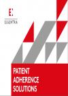 patient adherence thumbnail