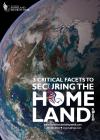 Homeland Security Week