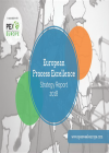 pex-report-europe