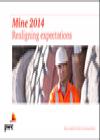 PwC Report: Mine 2014