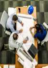 A step-by-step guide for best practices when outsourcing contact center services