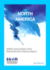 SSON's Annual State of the Shared Services Industry Report – North America