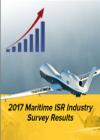 us-maritime-isr-survey