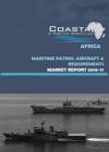 africa-mpa-report