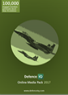 Defence IQ Sponsorship Pack 2017