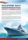 philippine-navy-modernisation-cover