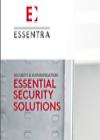 Security & verification thumbnail