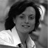 Dr. Carine Peeters