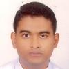 Ashehad Faizy