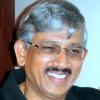 N.C. Narayanan