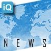 Cold Chain IQ News