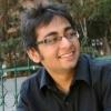 Rohan Jain - Value Notes